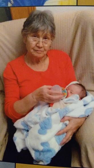 Con-abuela