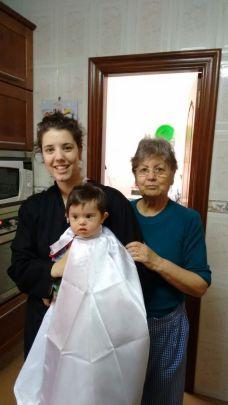 Con-abuela-prima