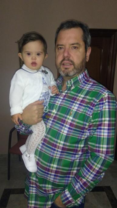 Con-papá