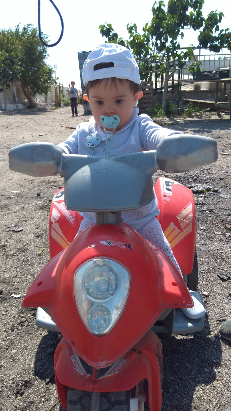 Monto-moto